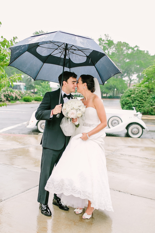 indian_trail_club_franklin_lakes_new_jersey_wedding_photos_0001.jpg