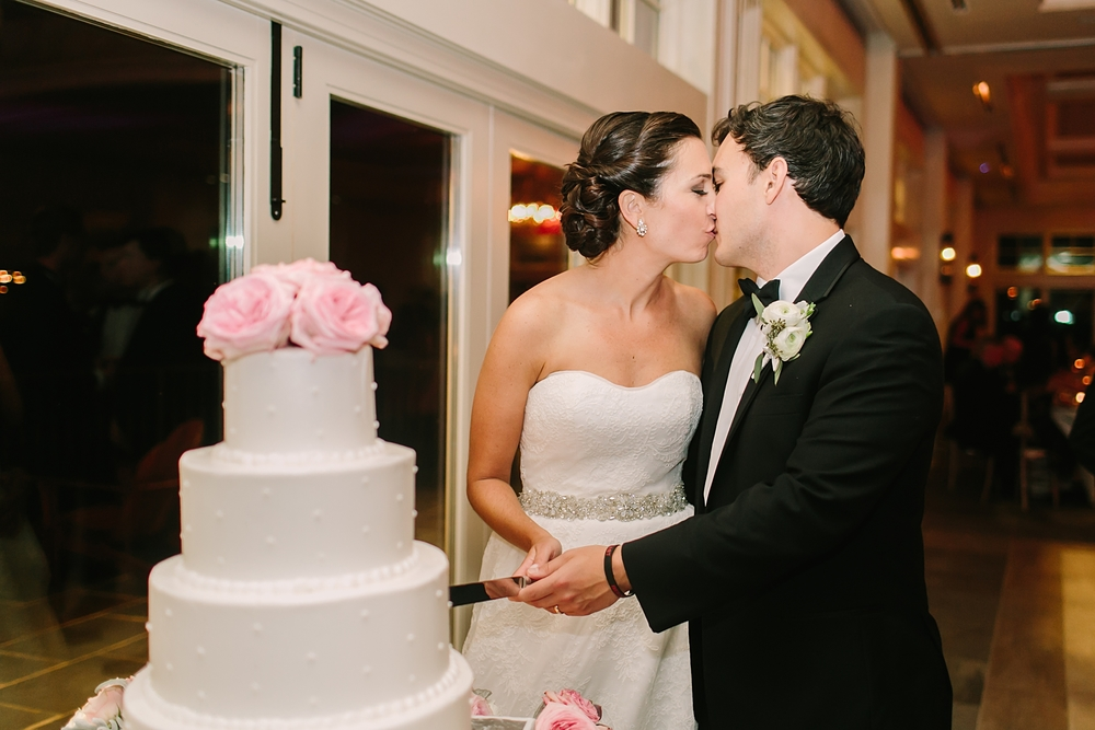 indian_trail_club_franklin_lakes_new_jersey_wedding_photos_0056.jpg