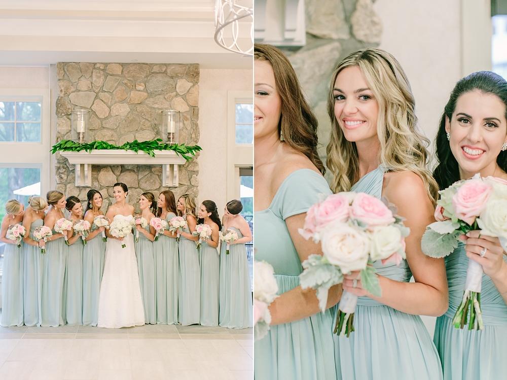 indian_trail_club_franklin_lakes_new_jersey_wedding_photos_0057.jpg