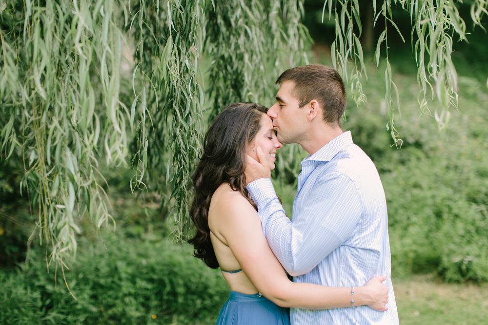 love&lightphotographs_christine&patrick_engagement_preview-4.jpg