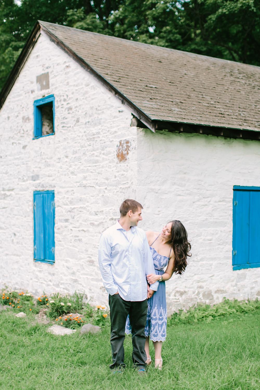 love&lightphotographs_christine&patrick_engagement_preview-9.jpg