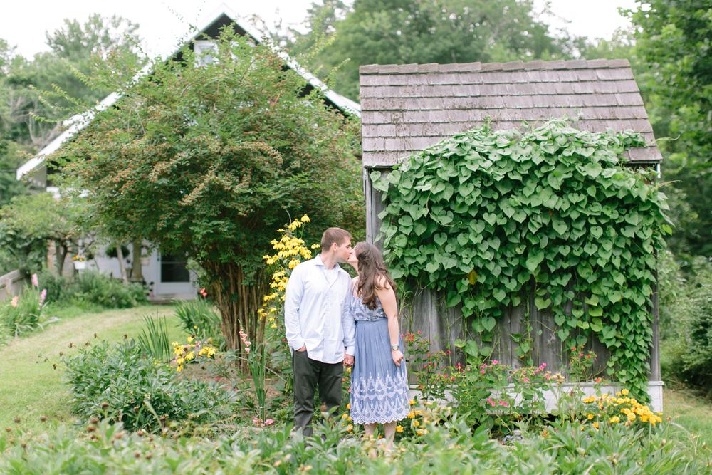love&lightphotographs_christine&patrick_engagement_preview-11.jpg
