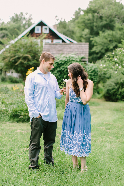 love&lightphotographs_christine&patrick_engagement_preview-12.jpg