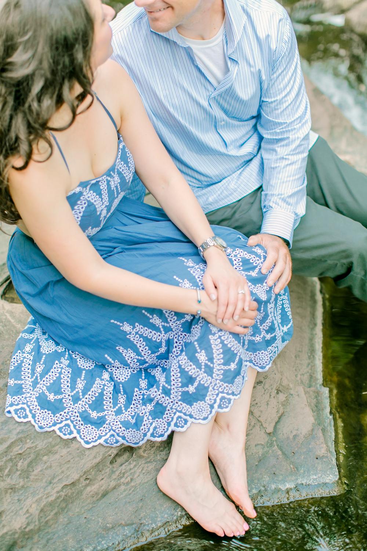 love&lightphotographs_christine&patrick_engagement_preview-19.jpg