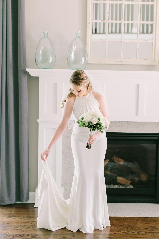 the_ryland_inn_new_jersey_wedding_photos_0014.jpg
