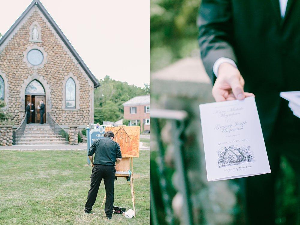 the_ryland_inn_new_jersey_wedding_photos_0015.jpg