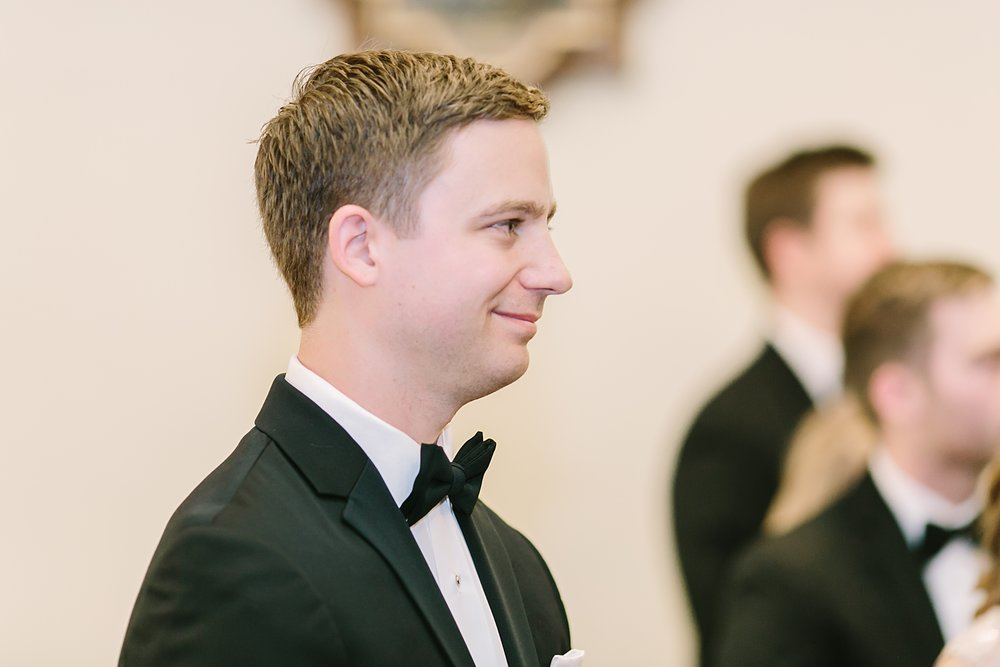 the_ryland_inn_new_jersey_wedding_photos_0016.jpg
