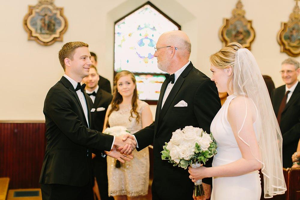 the_ryland_inn_new_jersey_wedding_photos_0018.jpg