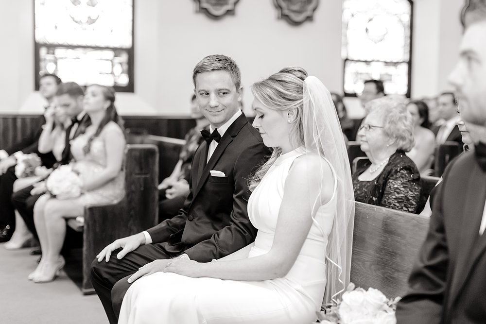 the_ryland_inn_new_jersey_wedding_photos_0019.jpg
