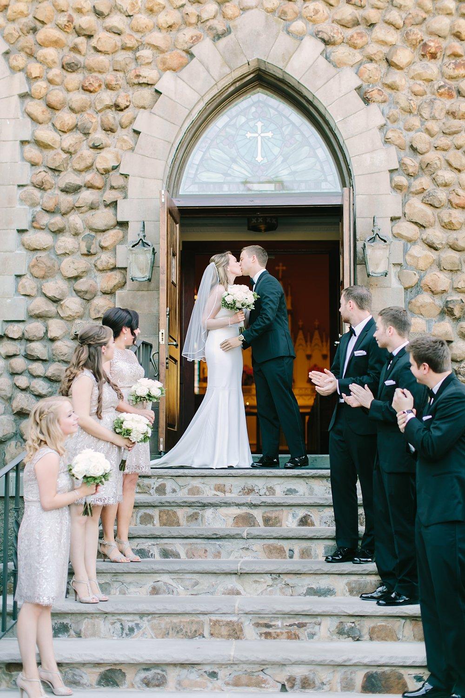 the_ryland_inn_new_jersey_wedding_photos_0024.jpg
