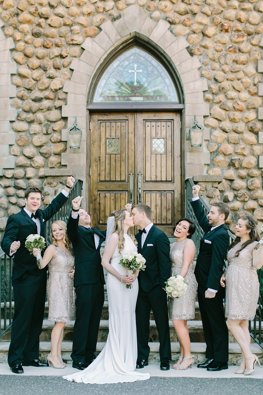 the_ryland_inn_new_jersey_wedding_photos_0028.jpg