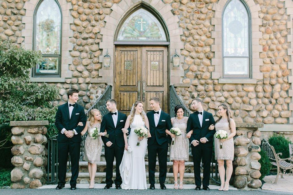 the_ryland_inn_new_jersey_wedding_photos_0029.jpg
