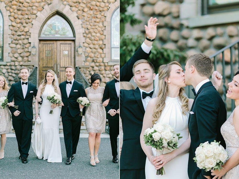 the_ryland_inn_new_jersey_wedding_photos_0030.jpg