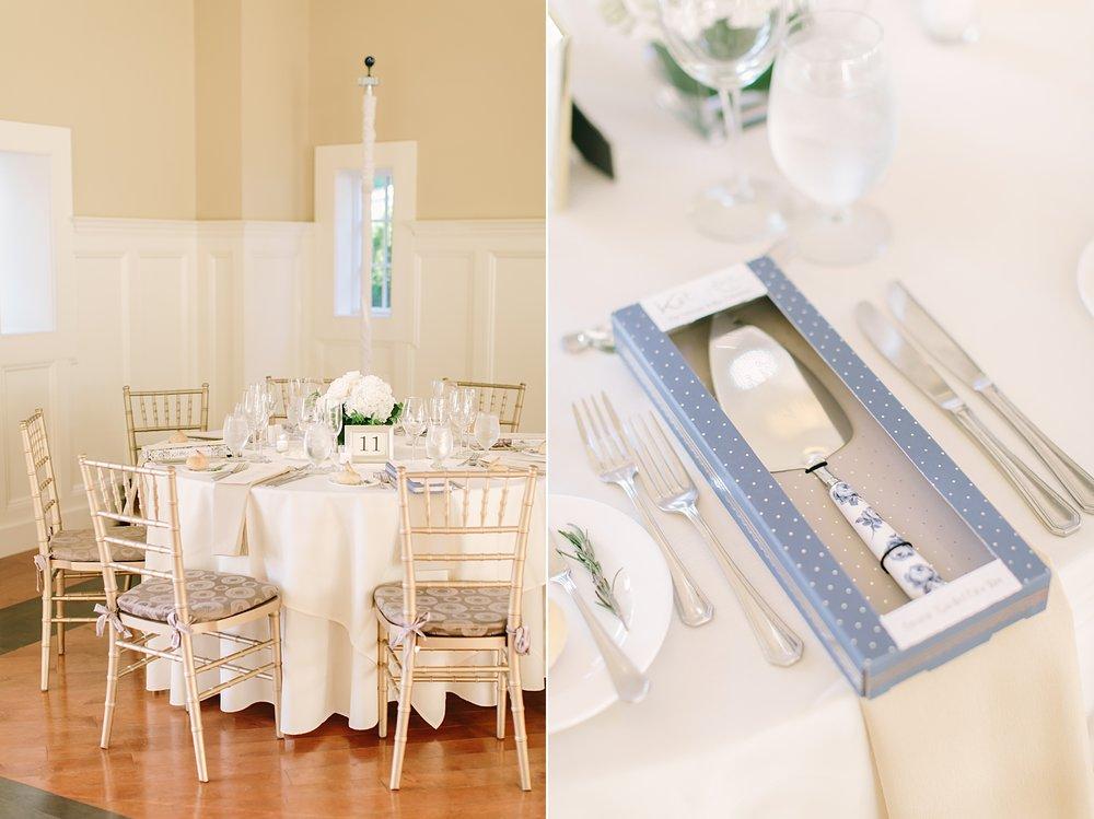 the_ryland_inn_new_jersey_wedding_photos_0034.jpg