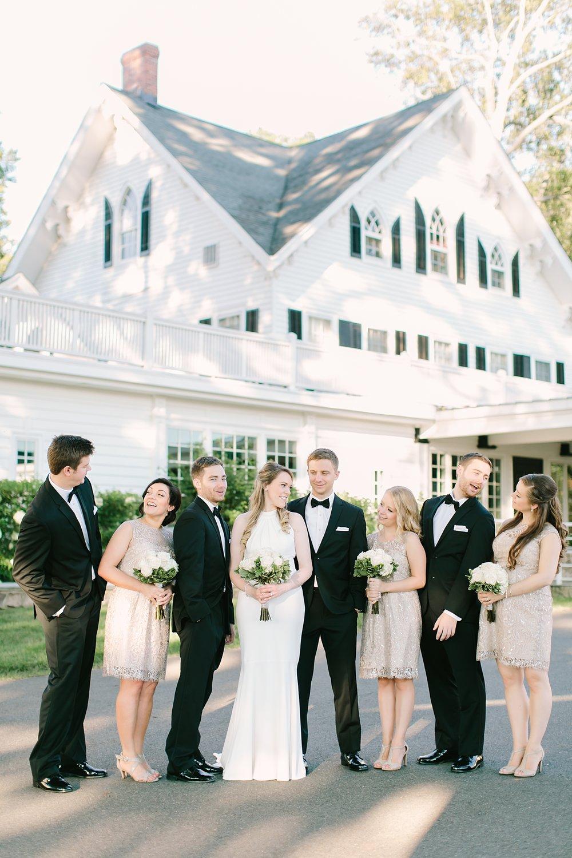 the_ryland_inn_new_jersey_wedding_photos_0040.jpg