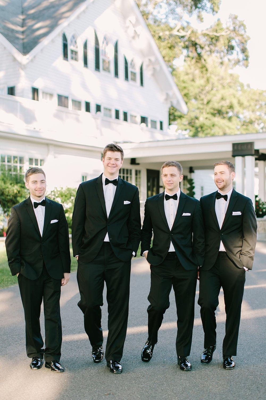 the_ryland_inn_new_jersey_wedding_photos_0043.jpg