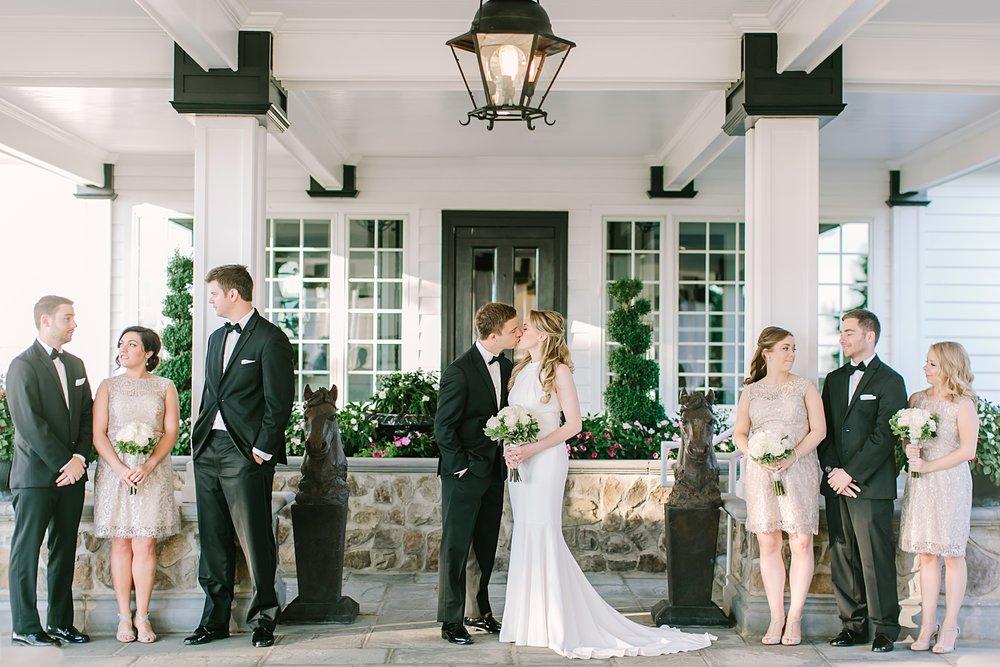 the_ryland_inn_new_jersey_wedding_photos_0045.jpg