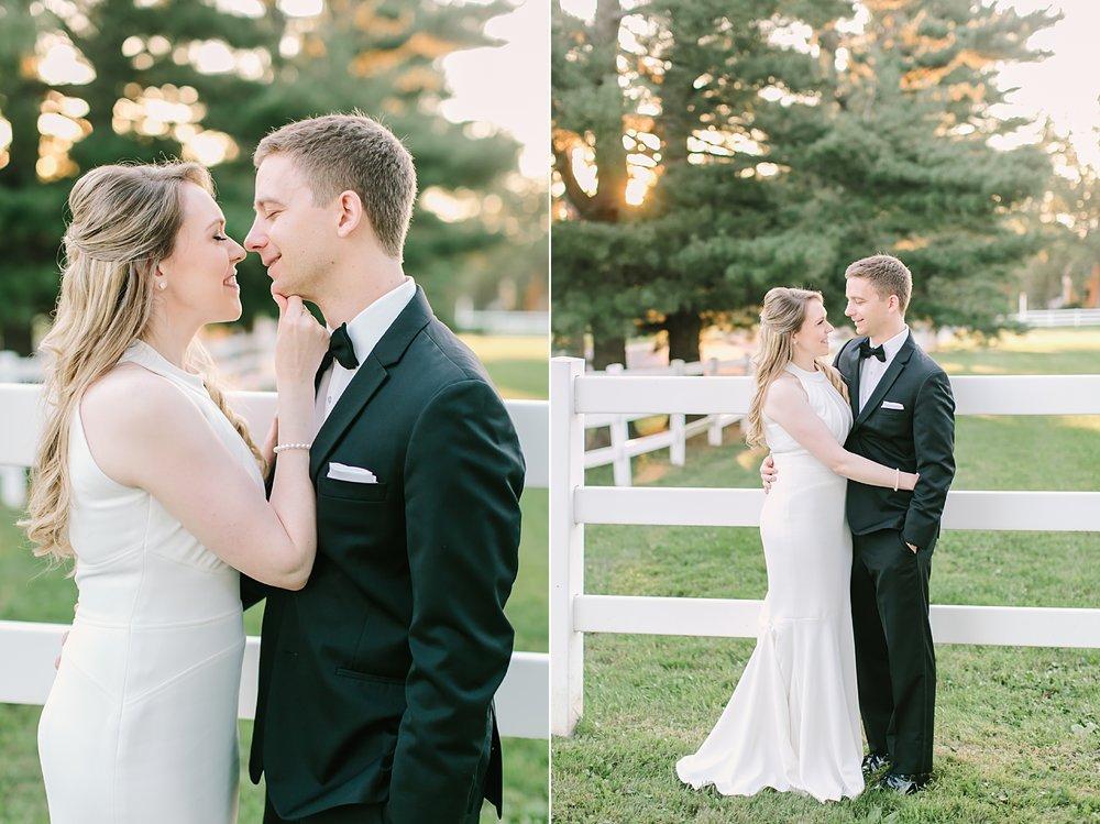 the_ryland_inn_new_jersey_wedding_photos_0047.jpg