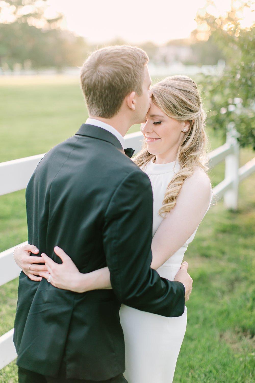 the_ryland_inn_new_jersey_wedding_photos_0050.jpg