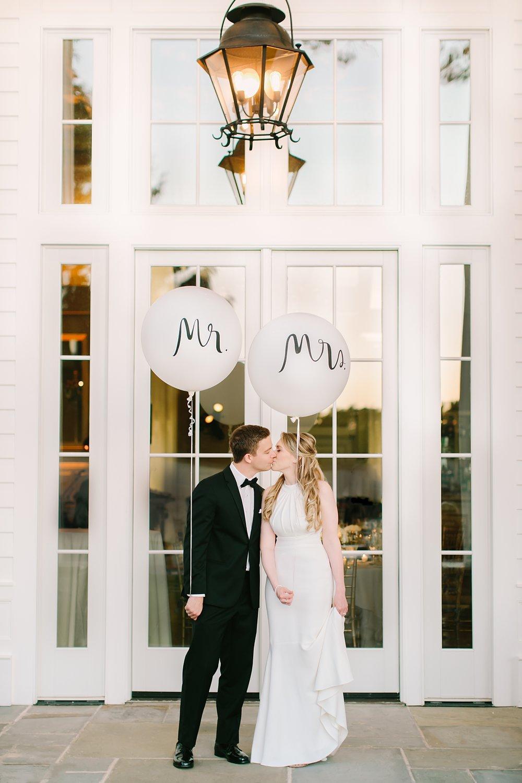 the_ryland_inn_new_jersey_wedding_photos_0053.jpg