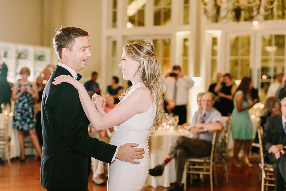 the_ryland_inn_new_jersey_wedding_photos_0056.jpg