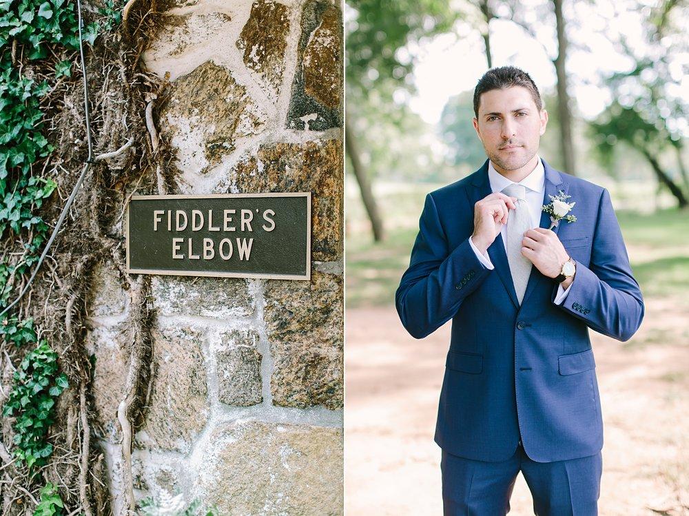 fiddlers_elbow_golf_club_new_jersey_wedding_photos_0018.jpg
