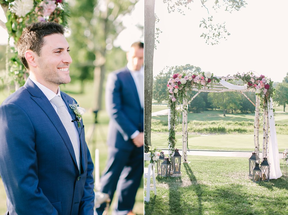 fiddlers_elbow_golf_club_new_jersey_wedding_photos_0049.jpg