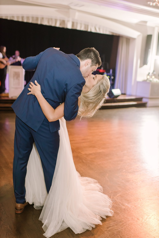 fiddlers_elbow_golf_club_new_jersey_wedding_photos_0072.jpg