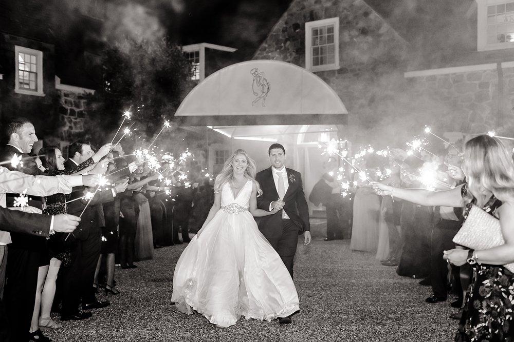 fiddlers_elbow_golf_club_new_jersey_wedding_photos_0075.jpg