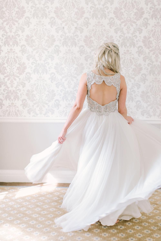 love&lightphotographs_lauren&gregg_wedding_preview-33.jpg