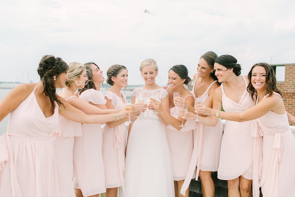 mantoloking_yacht_club_wedding_photos_0016.jpg