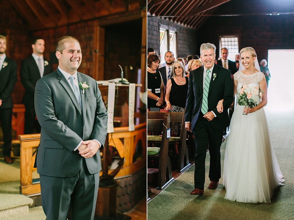mantoloking_yacht_club_wedding_photos_0020.jpg
