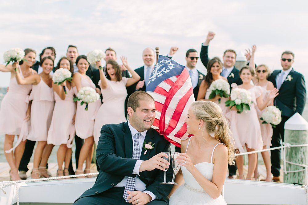 mantoloking_yacht_club_wedding_photos_0037.jpg