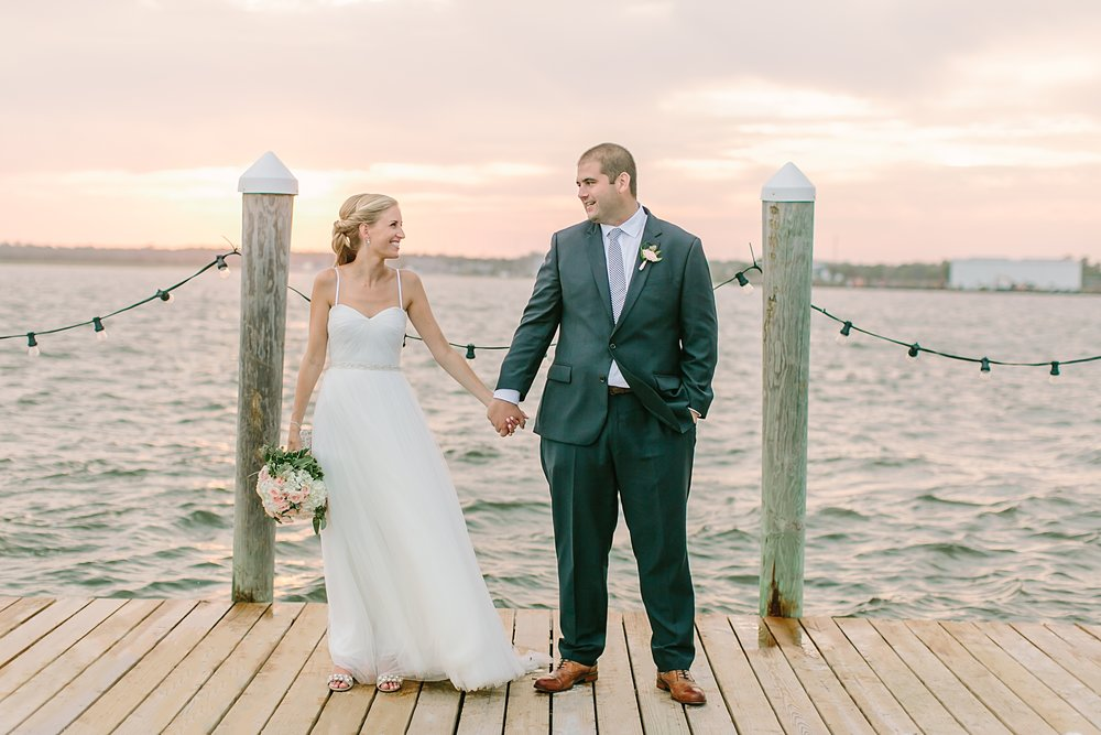 mantoloking_yacht_club_wedding_photos_0052.jpg
