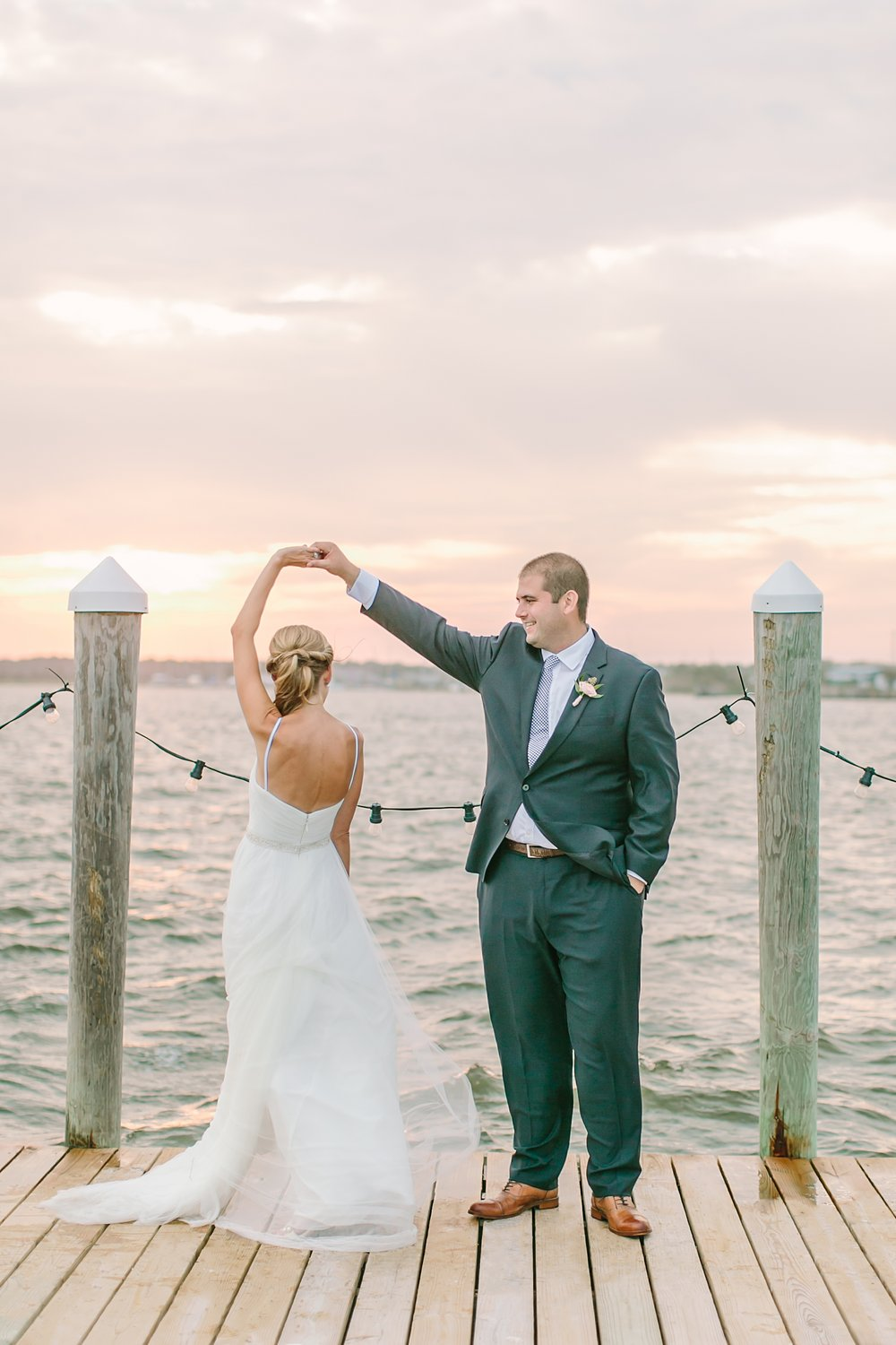 mantoloking_yacht_club_wedding_photos_0051.jpg