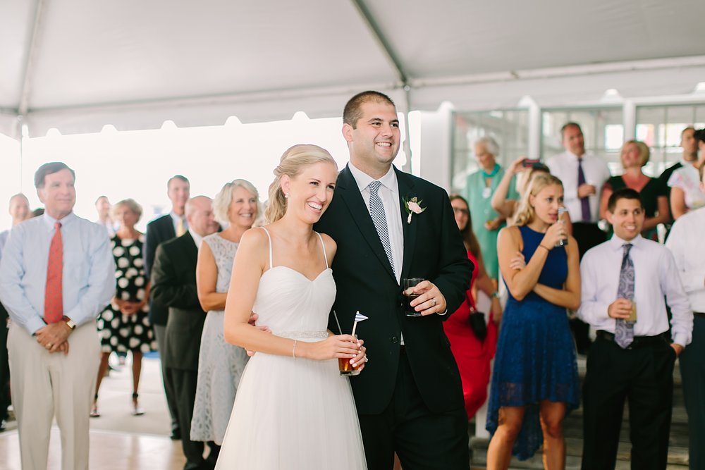 mantoloking_yacht_club_wedding_photos_0056.jpg