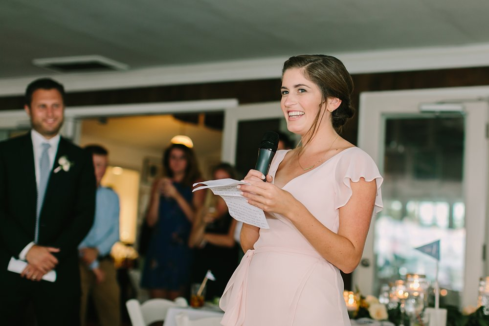 mantoloking_yacht_club_wedding_photos_0058.jpg