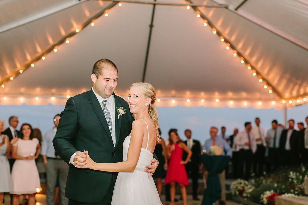 mantoloking_yacht_club_wedding_photos_0060.jpg