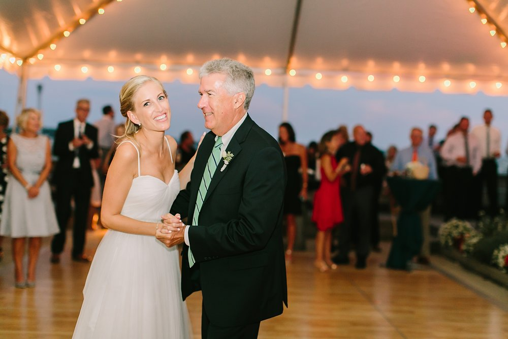mantoloking_yacht_club_wedding_photos_0061.jpg