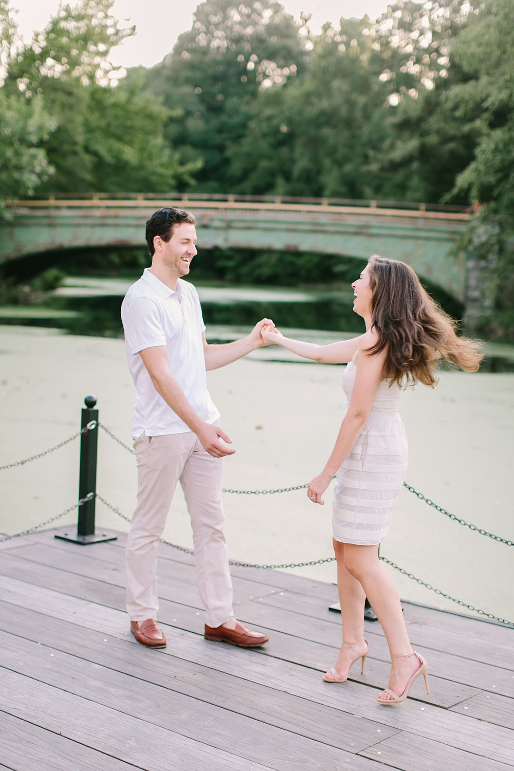 prospect_park_boathouse_brooklyn_engagement_photos_0008.jpg