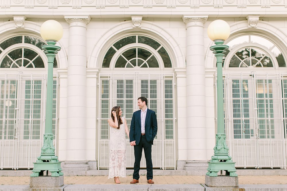 prospect_park_boathouse_brooklyn_engagement_photos_0013.jpg