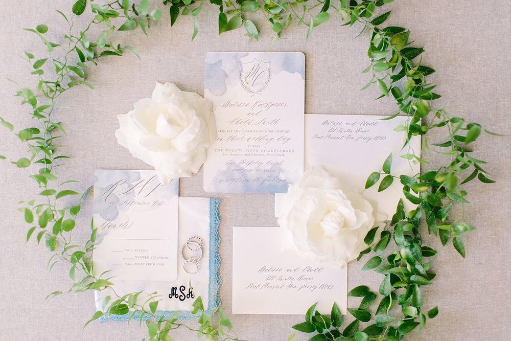 the_berkeley_hotel_asbury_new_jersey_wedding_photos_0002.jpg