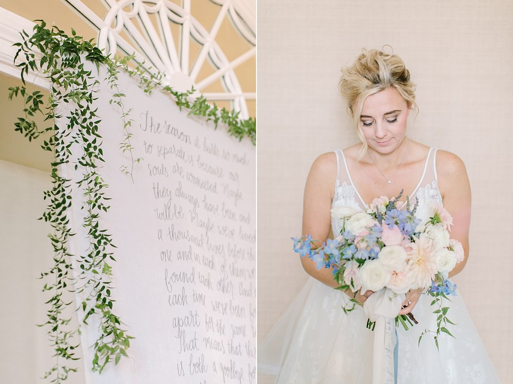 the_berkeley_hotel_asbury_new_jersey_wedding_photos_0008.jpg