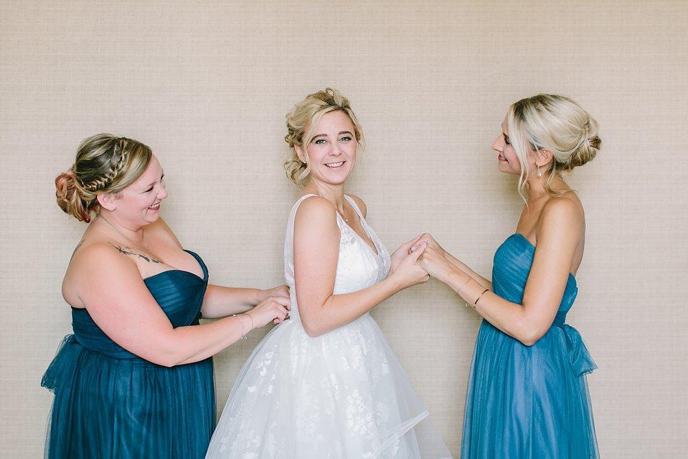 the_berkeley_hotel_asbury_new_jersey_wedding_photos_0007.jpg