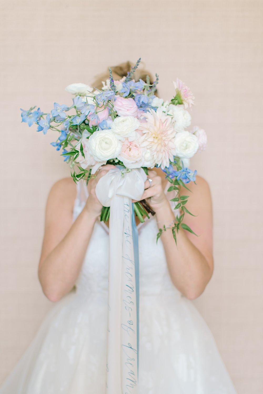 the_berkeley_hotel_asbury_new_jersey_wedding_photos_0009.jpg