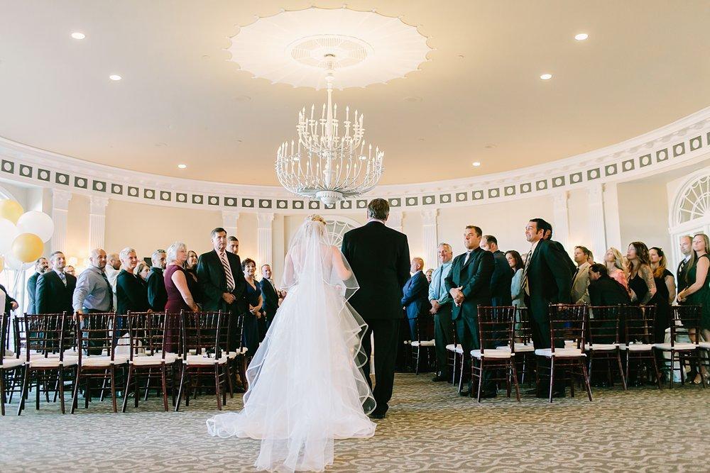 the_berkeley_hotel_asbury_new_jersey_wedding_photos_0017.jpg