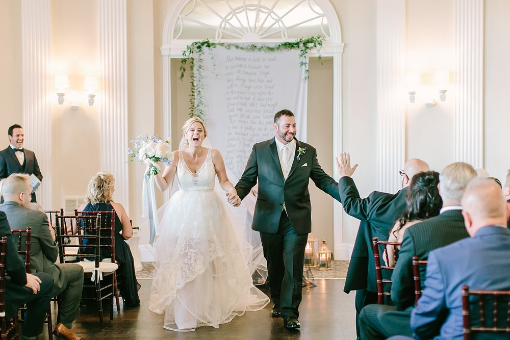 the_berkeley_hotel_asbury_new_jersey_wedding_photos_0019.jpg
