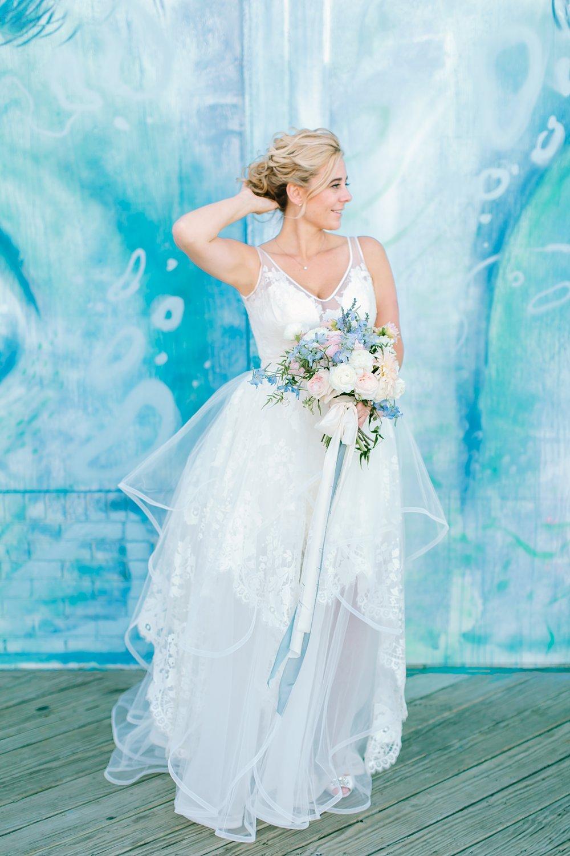 the_berkeley_hotel_asbury_new_jersey_wedding_photos_0020.jpg