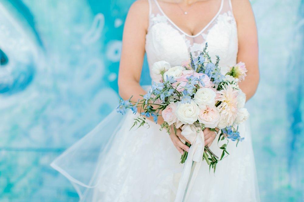 the_berkeley_hotel_asbury_new_jersey_wedding_photos_0022.jpg