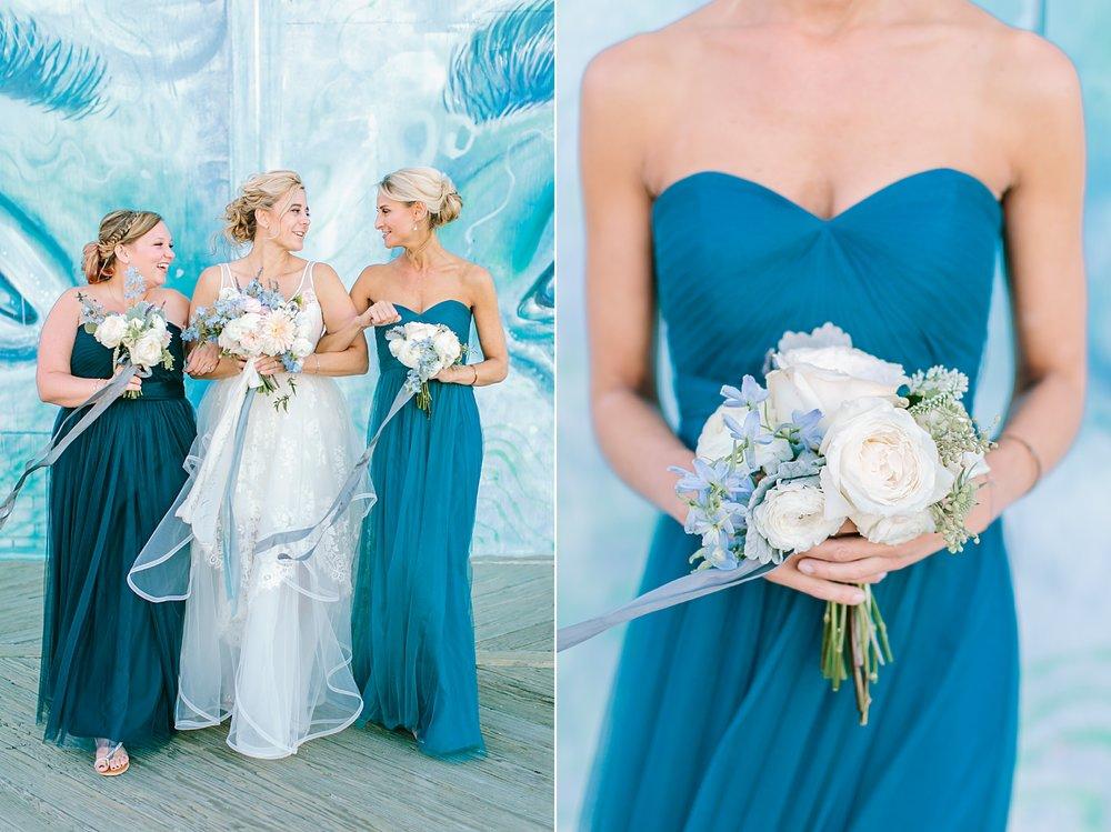 the_berkeley_hotel_asbury_new_jersey_wedding_photos_0025.jpg